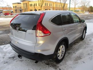 2012 Honda CR-V EX Farmington, Minnesota 1