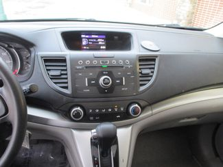 2012 Honda CR-V EX Farmington, Minnesota 5
