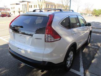 2012 Honda CR-V EX-L Farmington, Minnesota 1