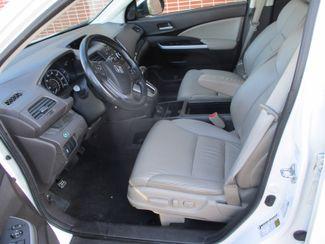 2012 Honda CR-V EX-L Farmington, Minnesota 2