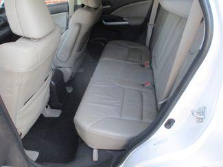 2012 Honda CR-V EX-L Farmington, Minnesota 3