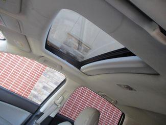 2012 Honda CR-V EX-L Farmington, Minnesota 4