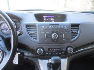 2012 Honda CR-V EX-L Farmington, Minnesota 5