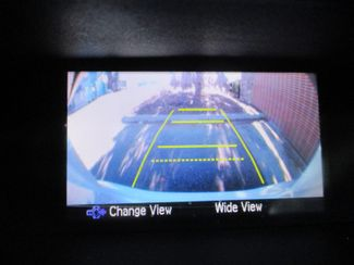 2012 Honda CR-V EX-L Farmington, Minnesota 6