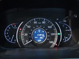 2012 Honda CR-V EX Little Rock, Arkansas 10