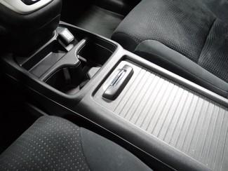 2012 Honda CR-V EX Little Rock, Arkansas 13