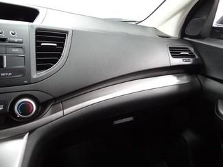 2012 Honda CR-V EX Little Rock, Arkansas 14