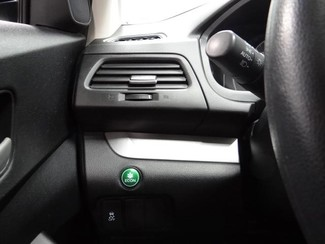 2012 Honda CR-V EX Little Rock, Arkansas 15