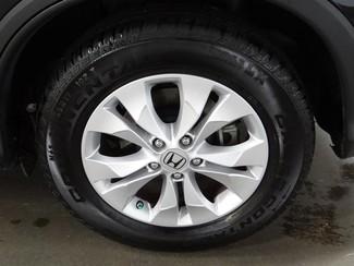 2012 Honda CR-V EX Little Rock, Arkansas 24