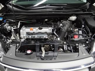 2012 Honda CR-V EX Little Rock, Arkansas 26