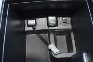 2012 Honda CR-V EX Memphis, Tennessee 13