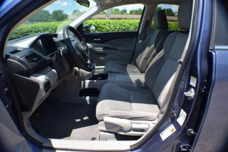 2012 Honda CR-V EX Memphis, Tennessee 26