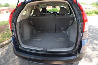 2012 Honda CR-V EX Memphis, Tennessee 6