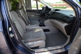 2012 Honda CR-V EX Memphis, Tennessee 4