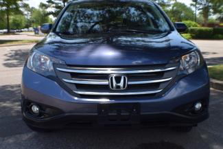 2012 Honda CR-V EX Memphis, Tennessee 29
