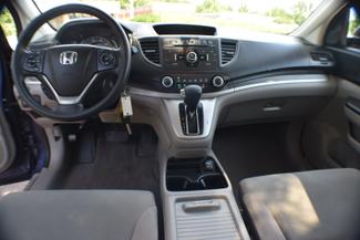 2012 Honda CR-V EX Memphis, Tennessee 11