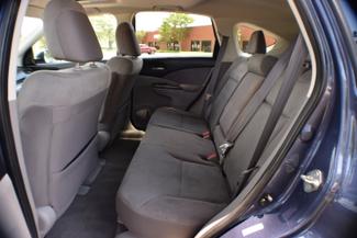 2012 Honda CR-V EX Memphis, Tennessee 5