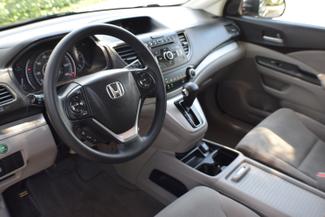 2012 Honda CR-V EX Memphis, Tennessee 12