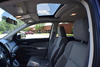 2012 Honda CR-V EX Memphis, Tennessee 2