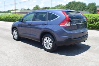 2012 Honda CR-V EX Memphis, Tennessee 8