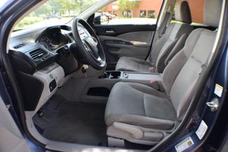 2012 Honda CR-V EX Memphis, Tennessee 3