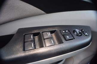 2012 Honda CR-V EX Memphis, Tennessee 14