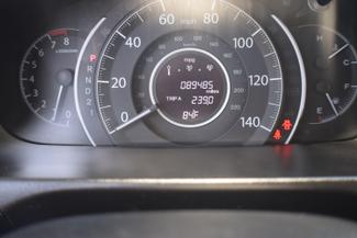 2012 Honda CR-V EX Memphis, Tennessee 16