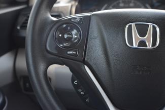 2012 Honda CR-V EX Memphis, Tennessee 21