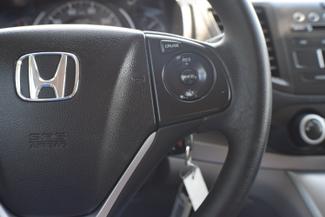 2012 Honda CR-V EX Memphis, Tennessee 22