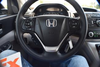 2012 Honda CR-V EX Memphis, Tennessee 23