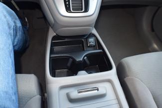 2012 Honda CR-V EX Memphis, Tennessee 24