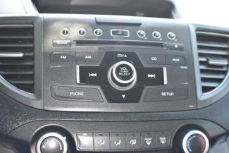 2012 Honda CR-V EX Memphis, Tennessee 25