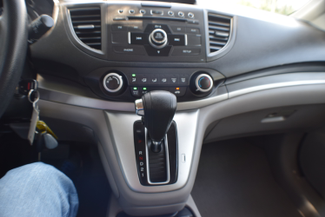 2012 Honda CR-V EX Memphis, Tennessee 28