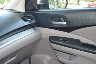 2012 Honda CR-V EX Memphis, Tennessee 30