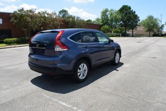 2012 Honda CR-V EX Memphis, Tennessee 9