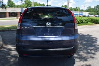 2012 Honda CR-V EX Memphis, Tennessee 19