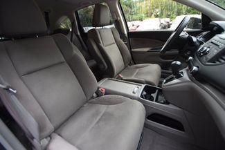 2012 Honda CR-V EX Naugatuck, Connecticut 10