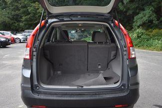 2012 Honda CR-V EX Naugatuck, Connecticut 12