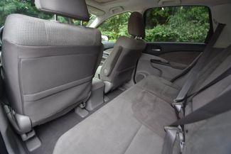 2012 Honda CR-V EX Naugatuck, Connecticut 14