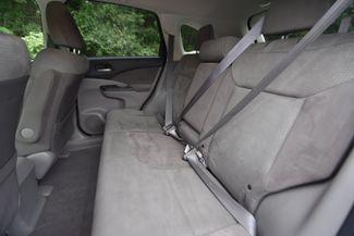 2012 Honda CR-V EX Naugatuck, Connecticut 15