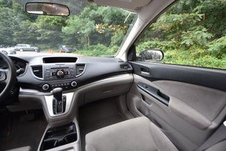 2012 Honda CR-V EX Naugatuck, Connecticut 19