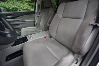 2012 Honda CR-V EX Naugatuck, Connecticut 21