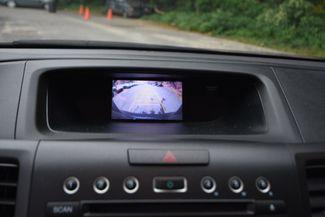2012 Honda CR-V EX Naugatuck, Connecticut 22