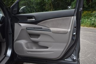 2012 Honda CR-V EX Naugatuck, Connecticut 8