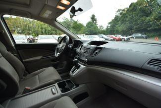 2012 Honda CR-V EX Naugatuck, Connecticut 9