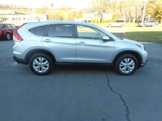 2012 Honda CR-V EX New Windsor, New York