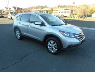 2012 Honda CR-V EX New Windsor, New York 1