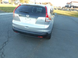 2012 Honda CR-V EX New Windsor, New York 3