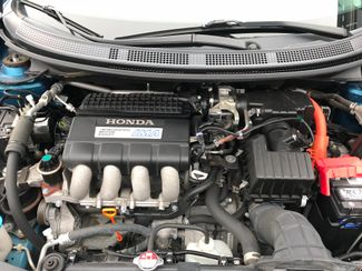 2012 Honda CR-Z EX  city Wisconsin  Millennium Motor Sales  in , Wisconsin
