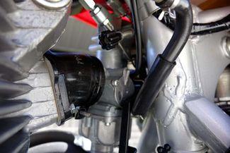 2012 Honda CRF230F Trail Bike Plano, Texas 14